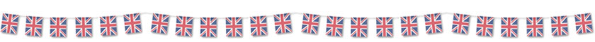 uk-flags2